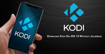 How to download Kodi app