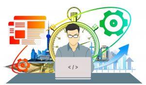 Differenze tra blogger, webwriter e copywriter ?