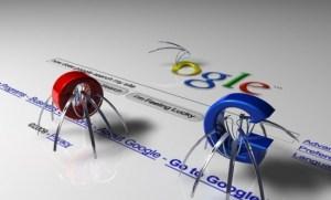 L'indicizzazione di un sito internet è la fase in cui il motore di ricerca raccoglie, analizza ed archivia i dati per facilitare la rapida e accurata ricerca di informazioni