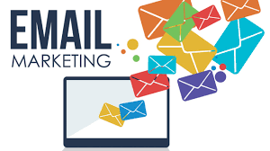 Perché l'Email Marketing è meglio del Social Media Marketing ?