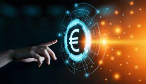 Un euro digitale per l'Europa, una nuova moneta virtuale ?