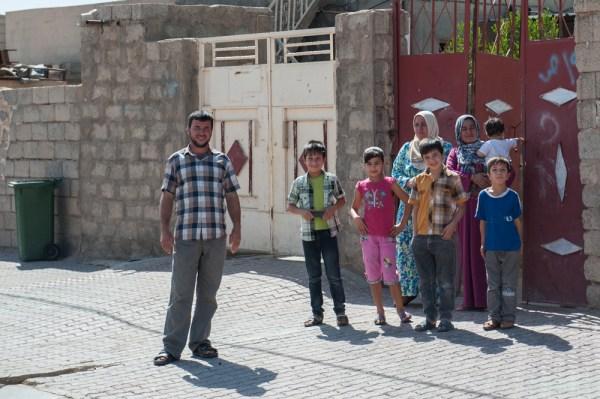 2014_07-Iraq_Kourdistan-Joseph_Galanakis-909