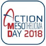 action mesothelioma day180706 action meso day