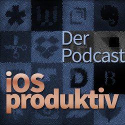 iOS produktiv