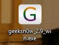 2.9 Geeksn0w