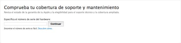 Apple-garantía-3