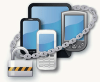 device_security_pic2