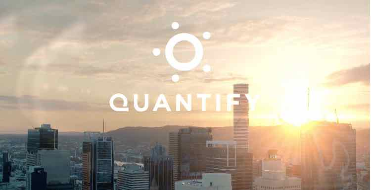 Quantify Technology Holdings