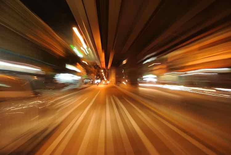 Industrial Internet Consortium aims to accelerate industrial