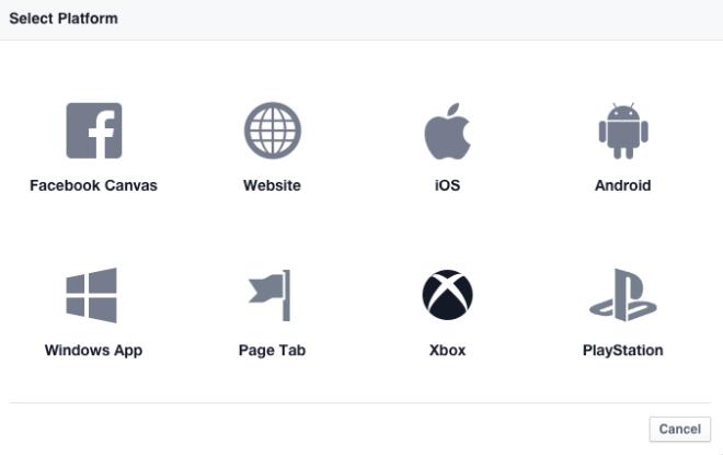 FB_APP_select_platform