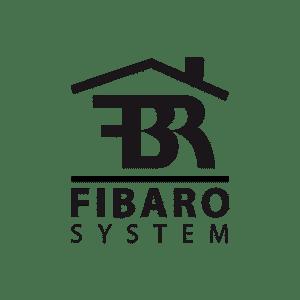 Installateur Certifié FIBARO