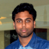 Profile picture of Abhishek