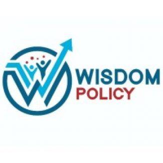 Profile picture of Wisdom