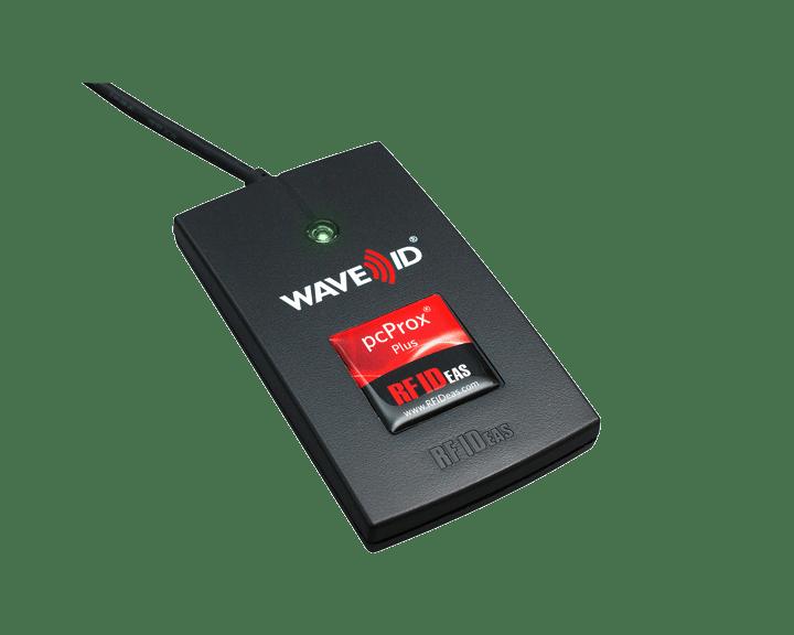 EL-RFIDEAS-80081AKO | IOT Philippines Inc. | +63 (2) 621 ...