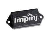 IPJ-A0404-000