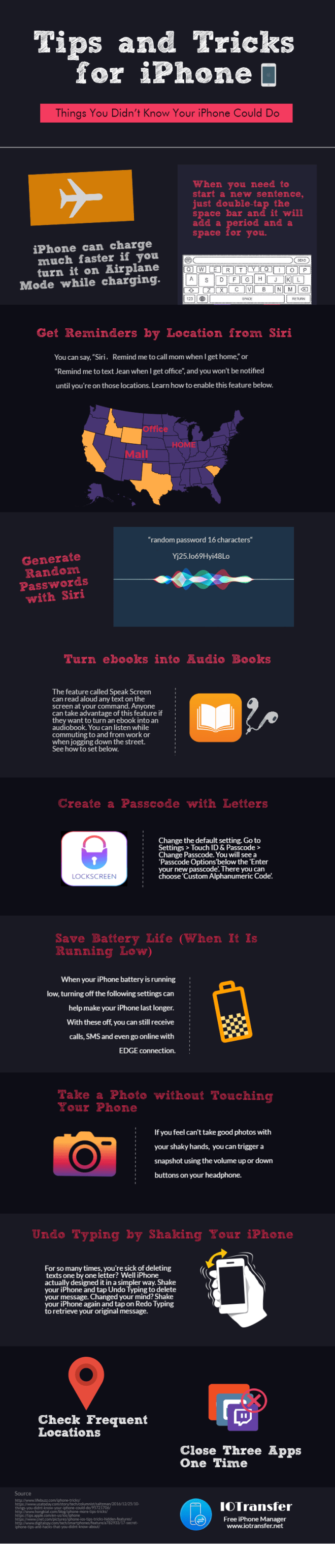 Tips and Tricks for iPhone - Infographic.png