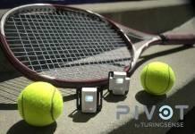 sport e innovazione