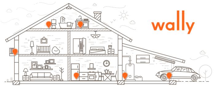 come monitorare la casa
