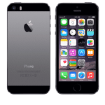 2013-iphone5s-gray