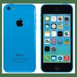 iPhone_5c_Azul_1