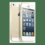 iPhone_5s_Dourado_1