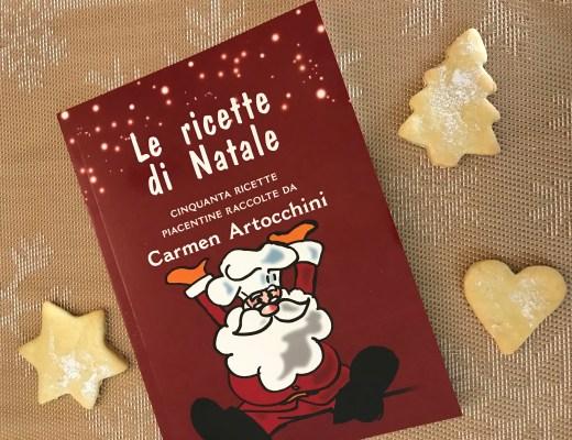 Ricette Natale Piacenza