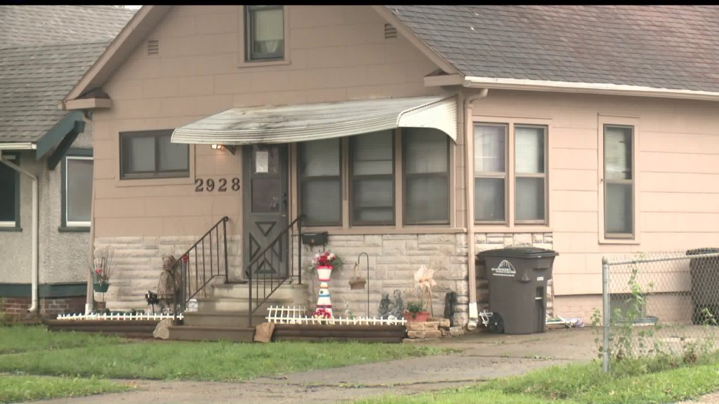Des Moines Man Shot Dead After Assaulting Ex-Wife, Court Documents Say 2