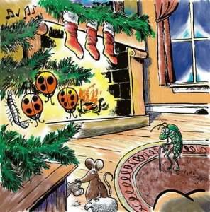 christmas-story-2009