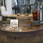 Businesses Bring Craft Whiskey to Iowans and Beyond
