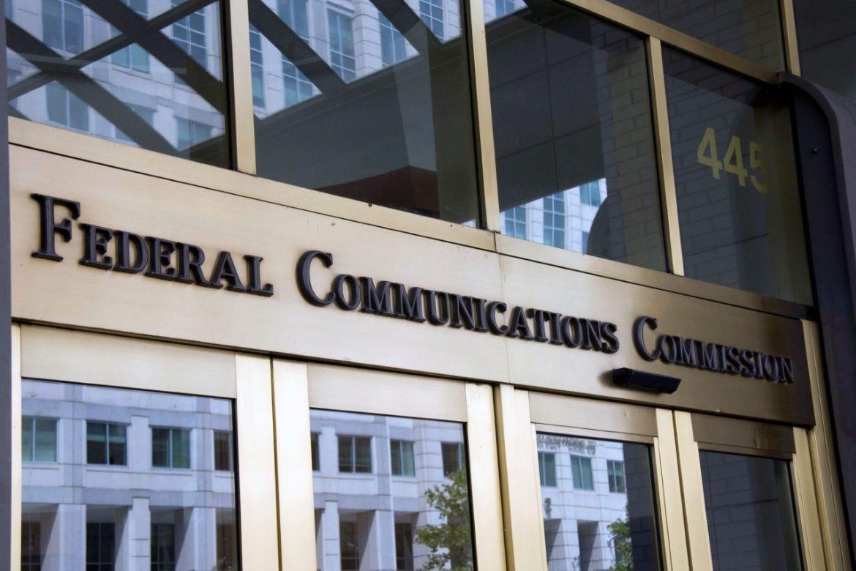House passes broadband DATA Act