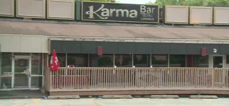 Karma Ultra Lounge's Liquor License Canceled After Fatal Shooting 1