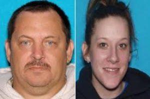 AUBREY TRAIL SENTENCED TO DEATH FOR SYDNEY LOOFE MURDER 2