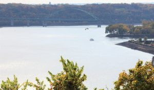 Drake prof: Iowa's water quality approach is 'magical thinking' 20