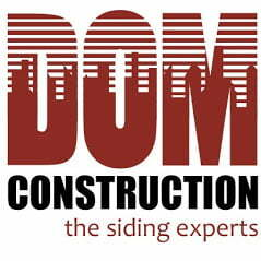Dom Construction Highlights How to Choose the Right Siding Contractor 10