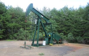 Biden administration to restart oil and gas leasing 33