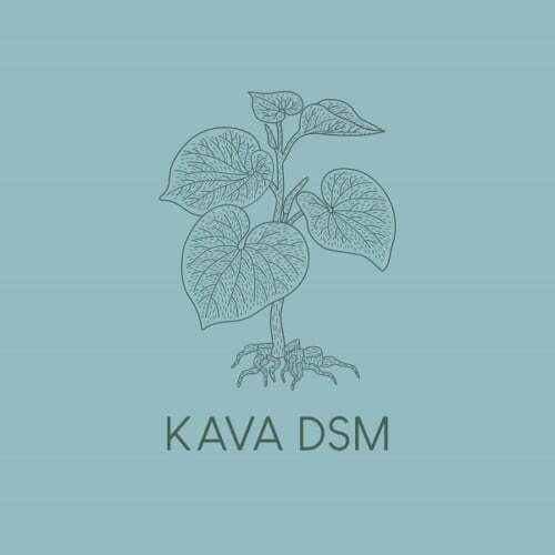 Sarah Outlaw, MH, MSACN, and Ben Outlaw, Announce the Grand Opening of Kava DSM 15