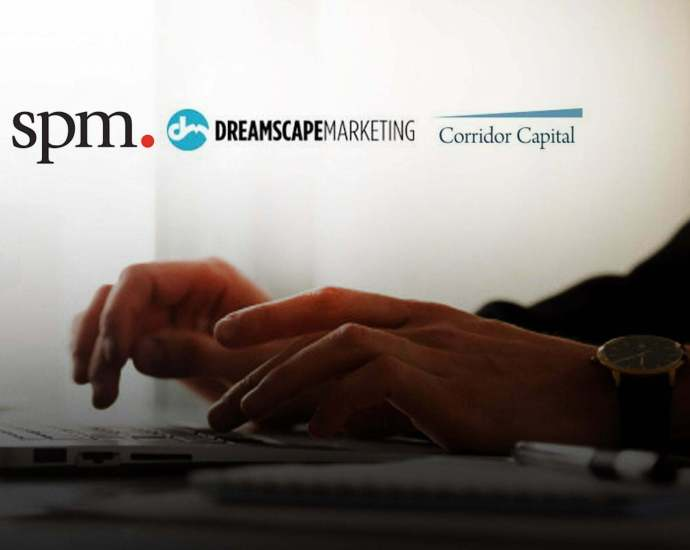 SPM Group continues to expand its full spectrum of digital services with the addition of digital performance leader Dreamscape Marketing 4