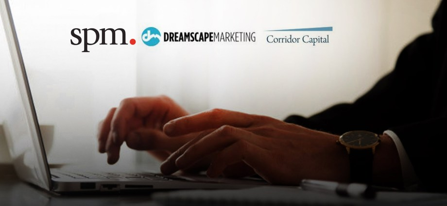 SPM Group continues to expand its full spectrum of digital services with the addition of digital performance leader Dreamscape Marketing 1