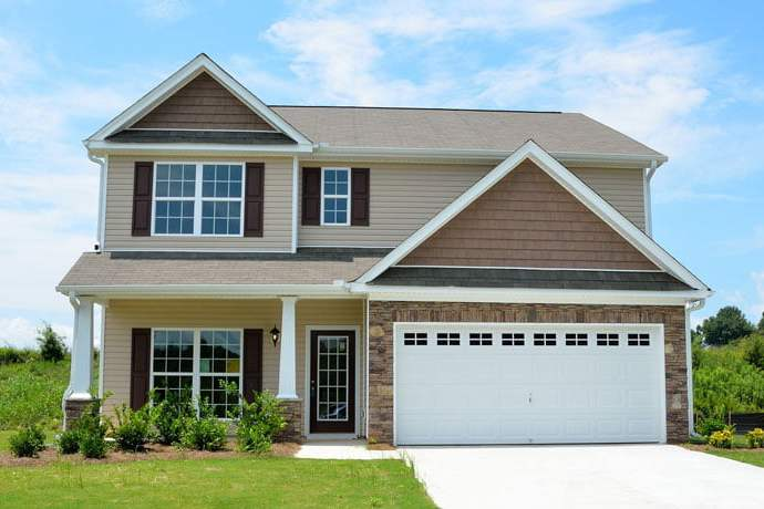 Revitalize Property Exteriors with Premium Cleaning & Pressure Washing Services by Eastern Soft Wash LLC 3