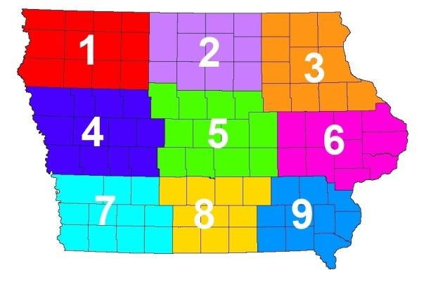 Iowa_co_lines1