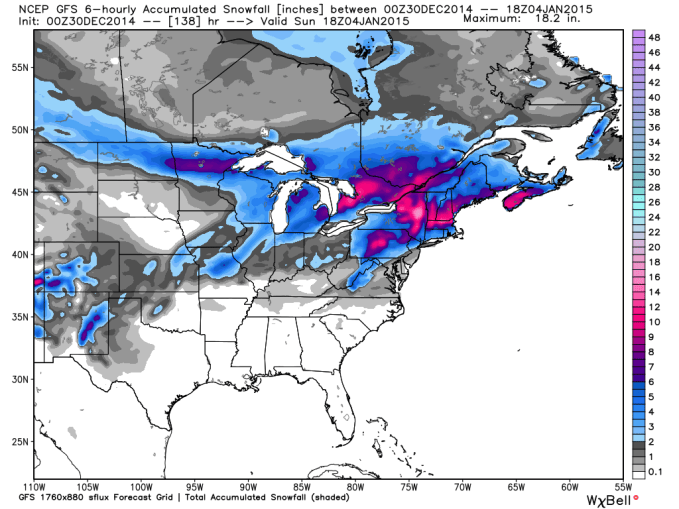 gfs_6hr_snow_acc_east_24