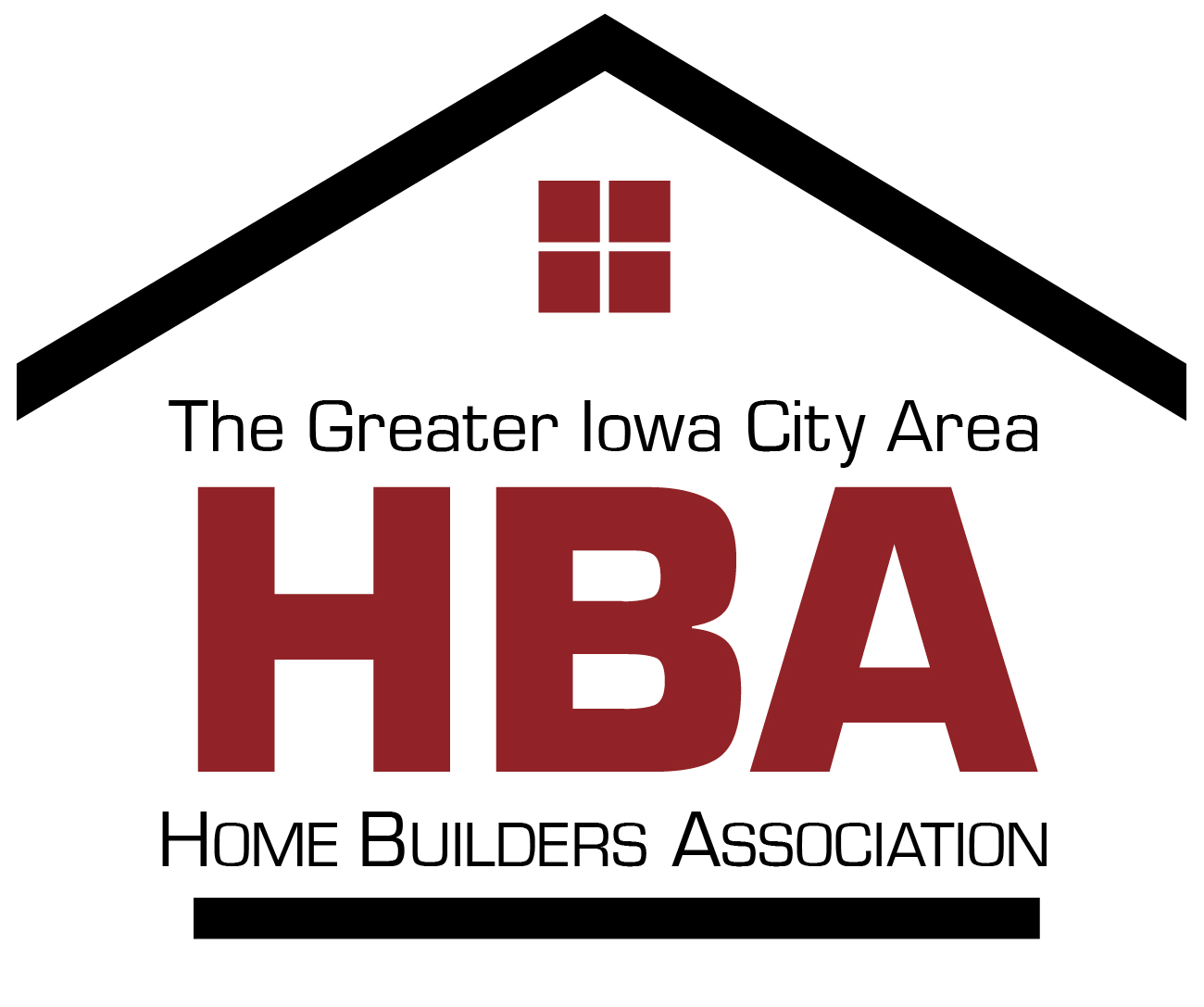 Best Kitchen Gallery: The Greater Iowa City Area Home Builders Association Launches New of Home Builders Iowa on rachelxblog.com
