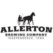 allerton brewing