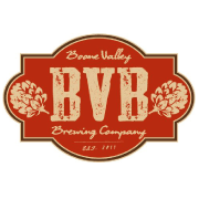 boone valley brewery