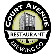 court avenue brewing
