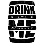 drink me brewing