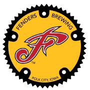 fenders brewing