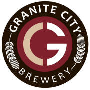 granite city brewing davenport