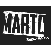 marto brewing sioux city