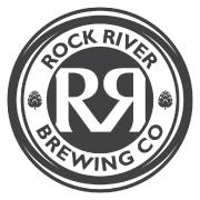 rock river brewing